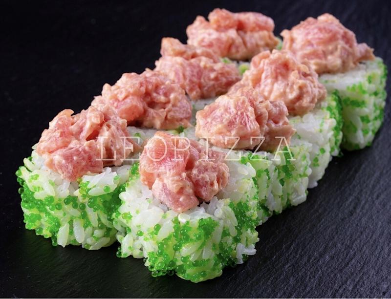 Спайси туна - фото 1