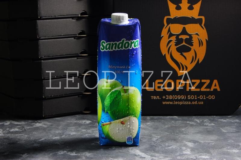 Сандора 1 л - фото 1