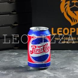 Pepsi 0,33 ж/б